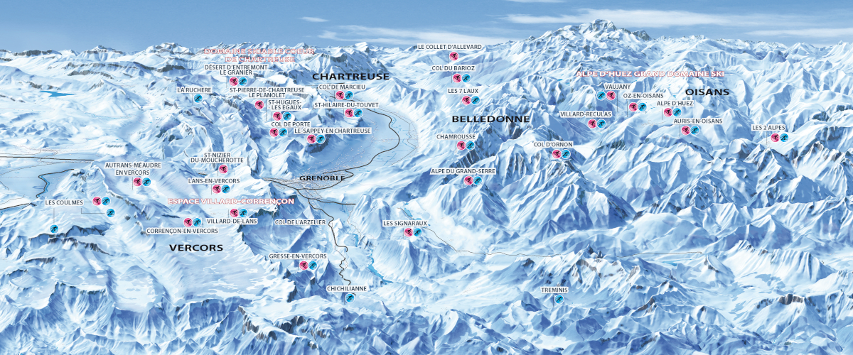 map-ski-resort-isere-2019